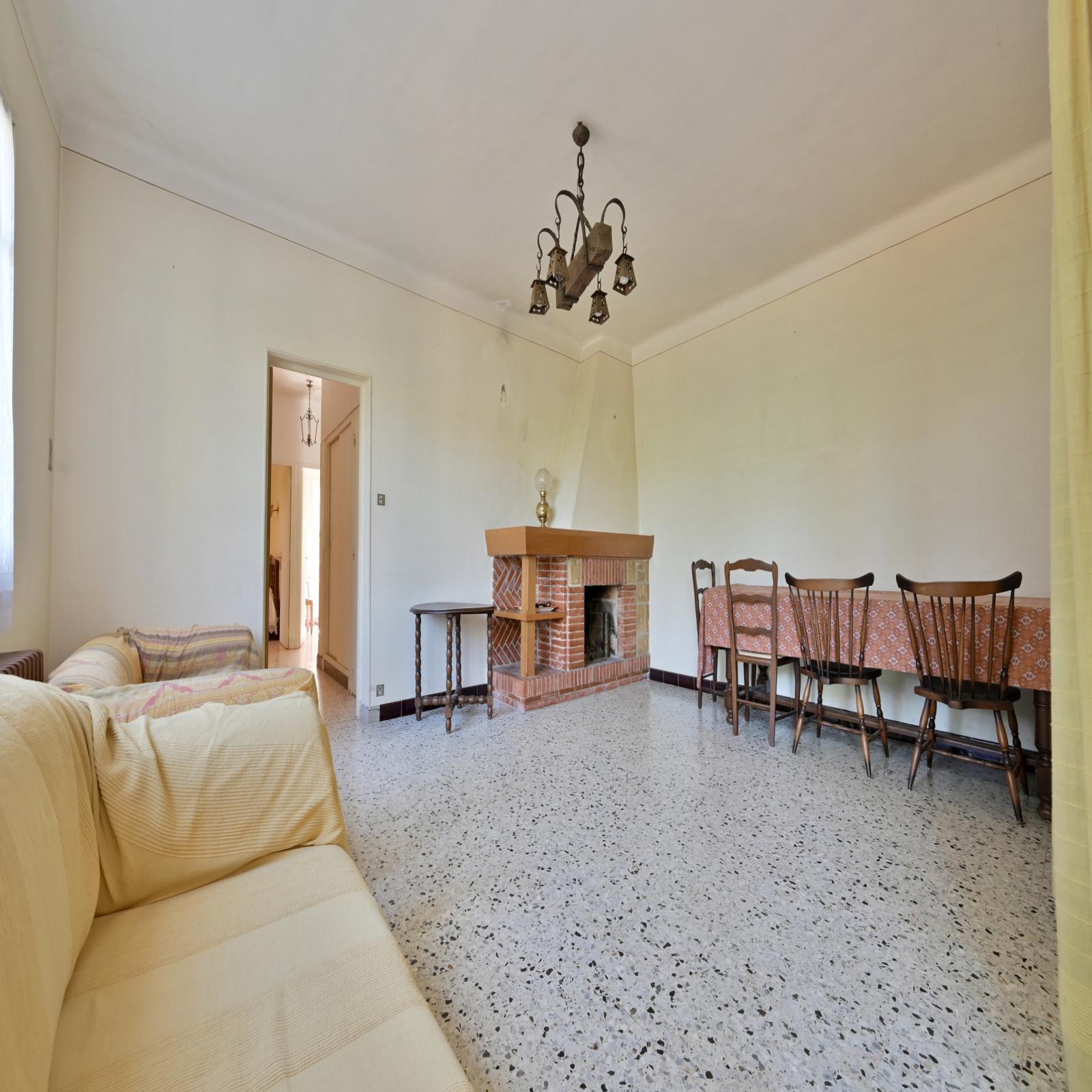 Image_, Maison, Roquevaire, ref :1737