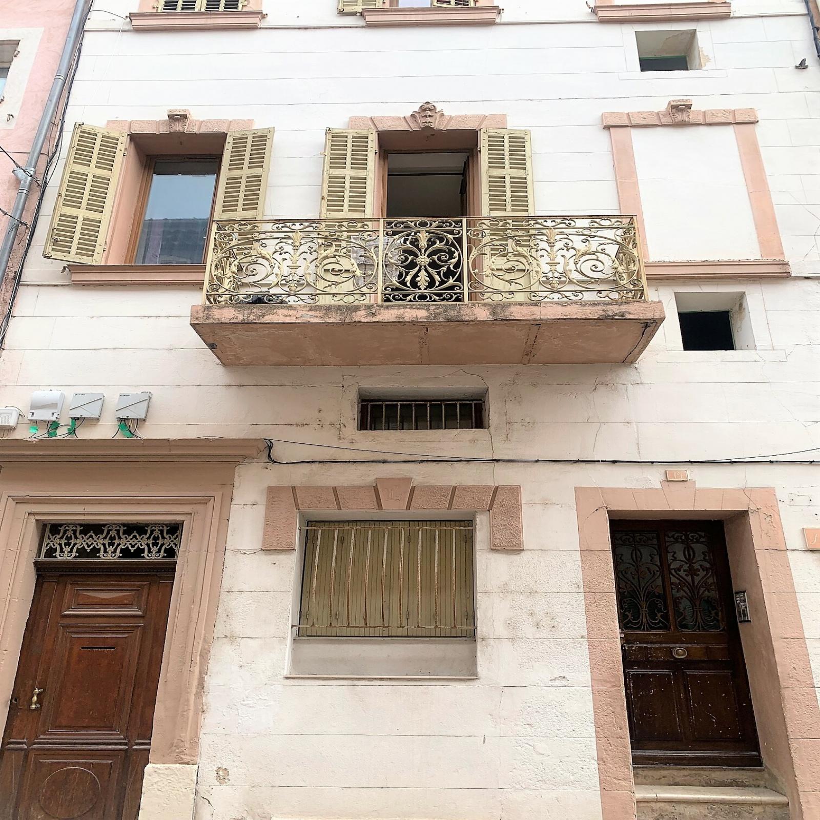 Image_, Appartement, Roquevaire, ref :1817