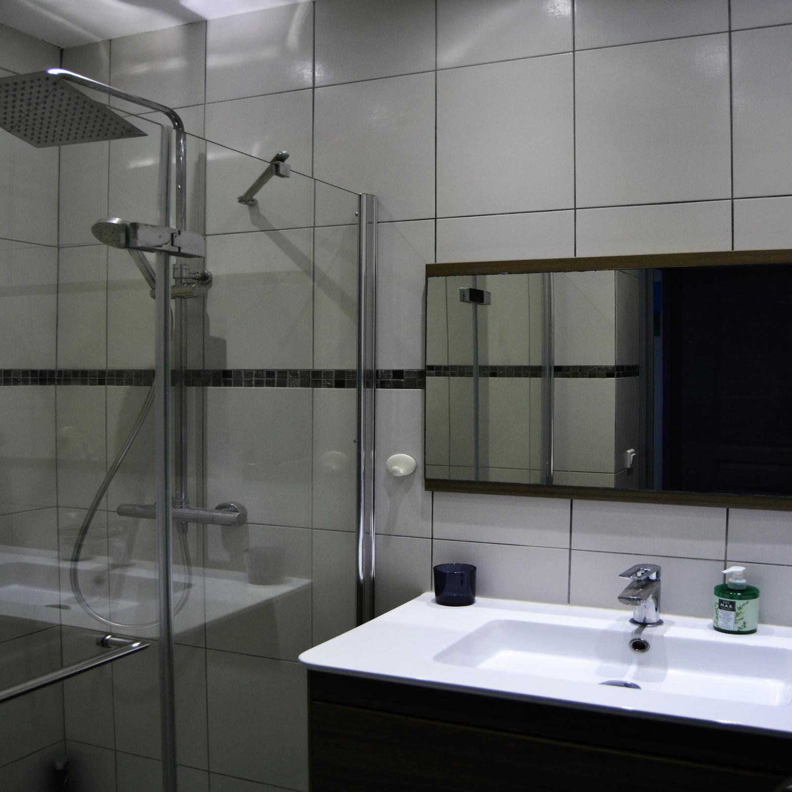 Image_, Appartement, Roquevaire, ref :1811