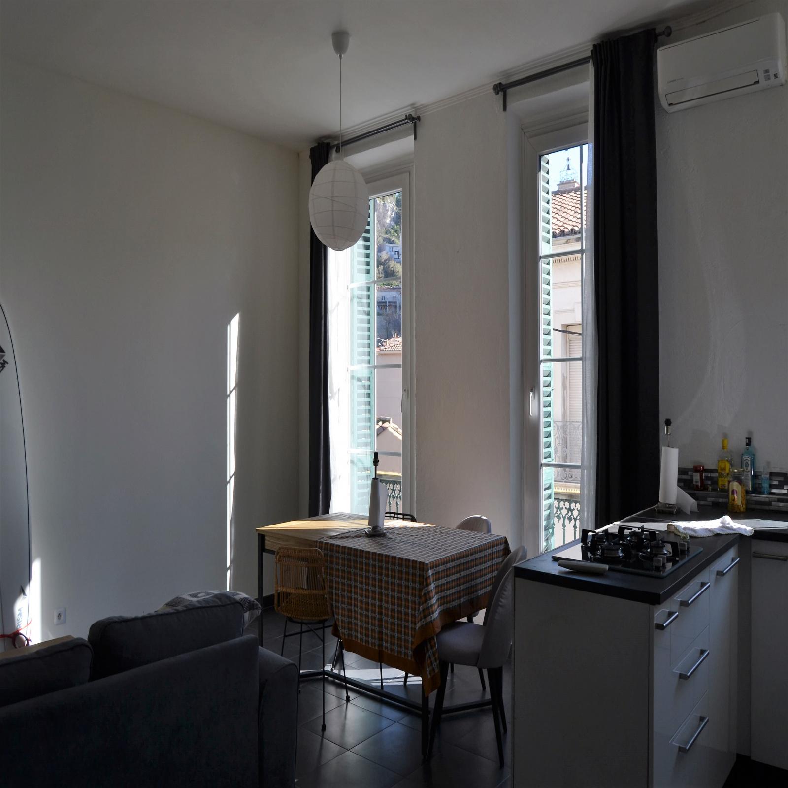 Image_, Appartement, Roquevaire, ref :1774