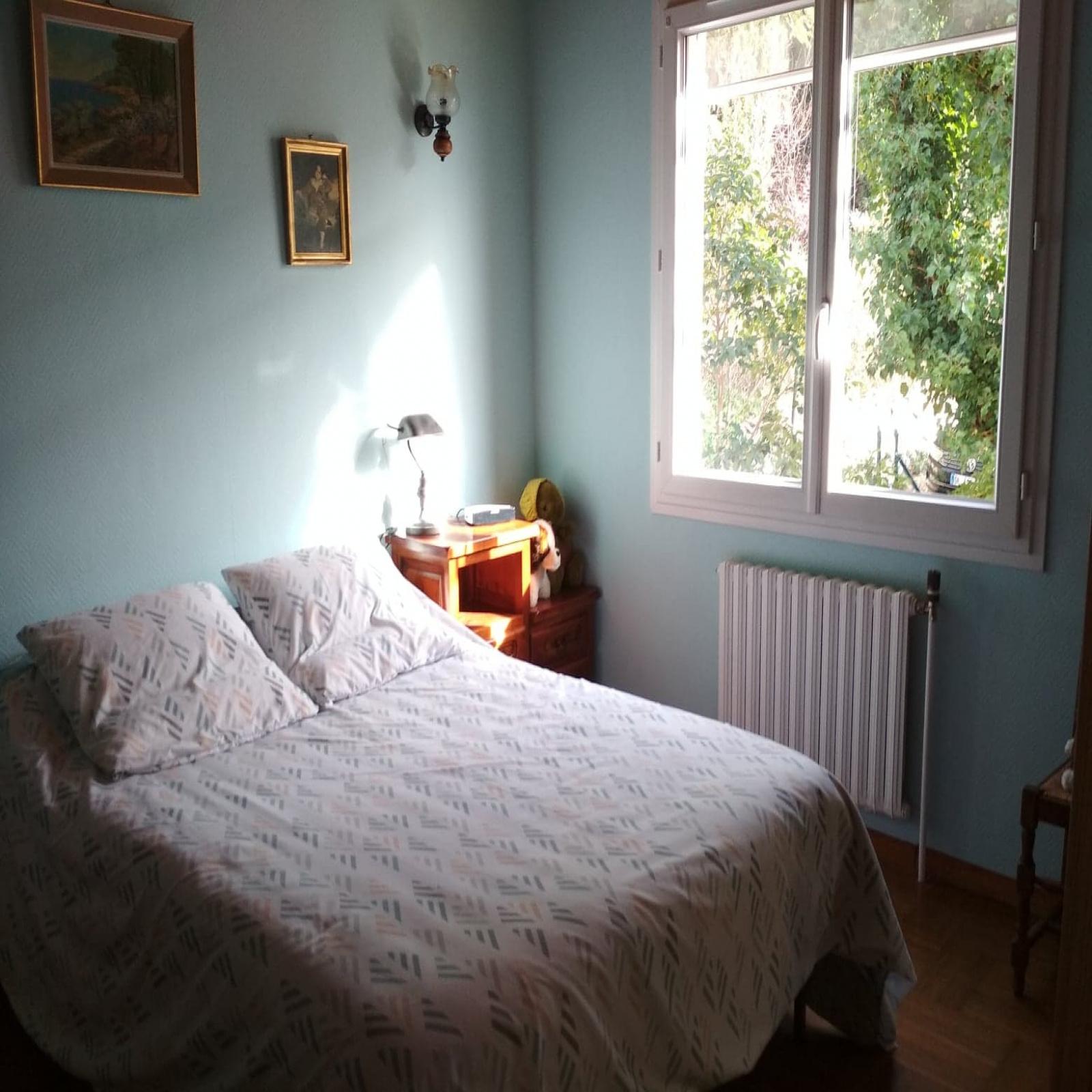 Image_, Maison, Roquevaire, ref :1701