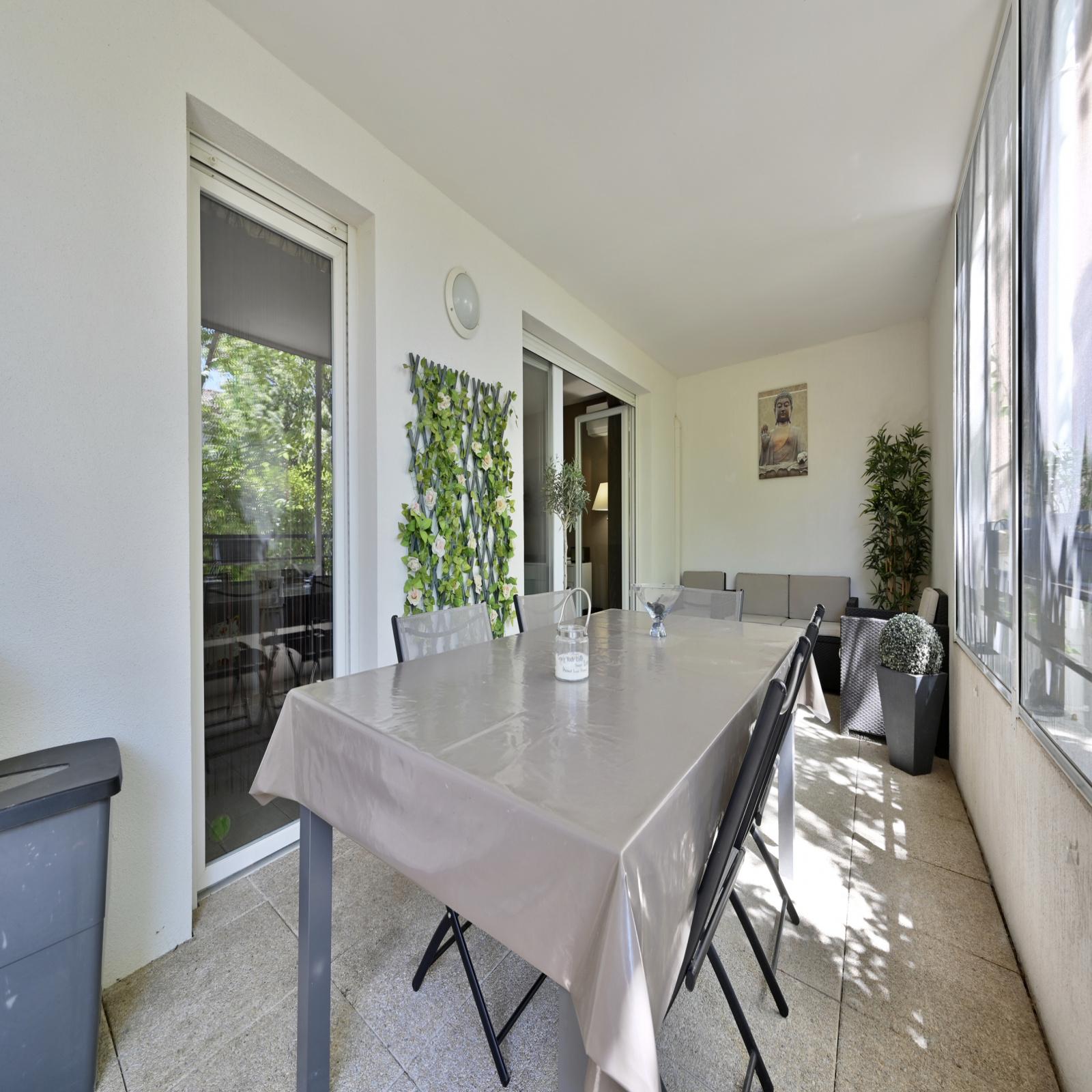 Image_, Appartement, Roquevaire, ref :1734