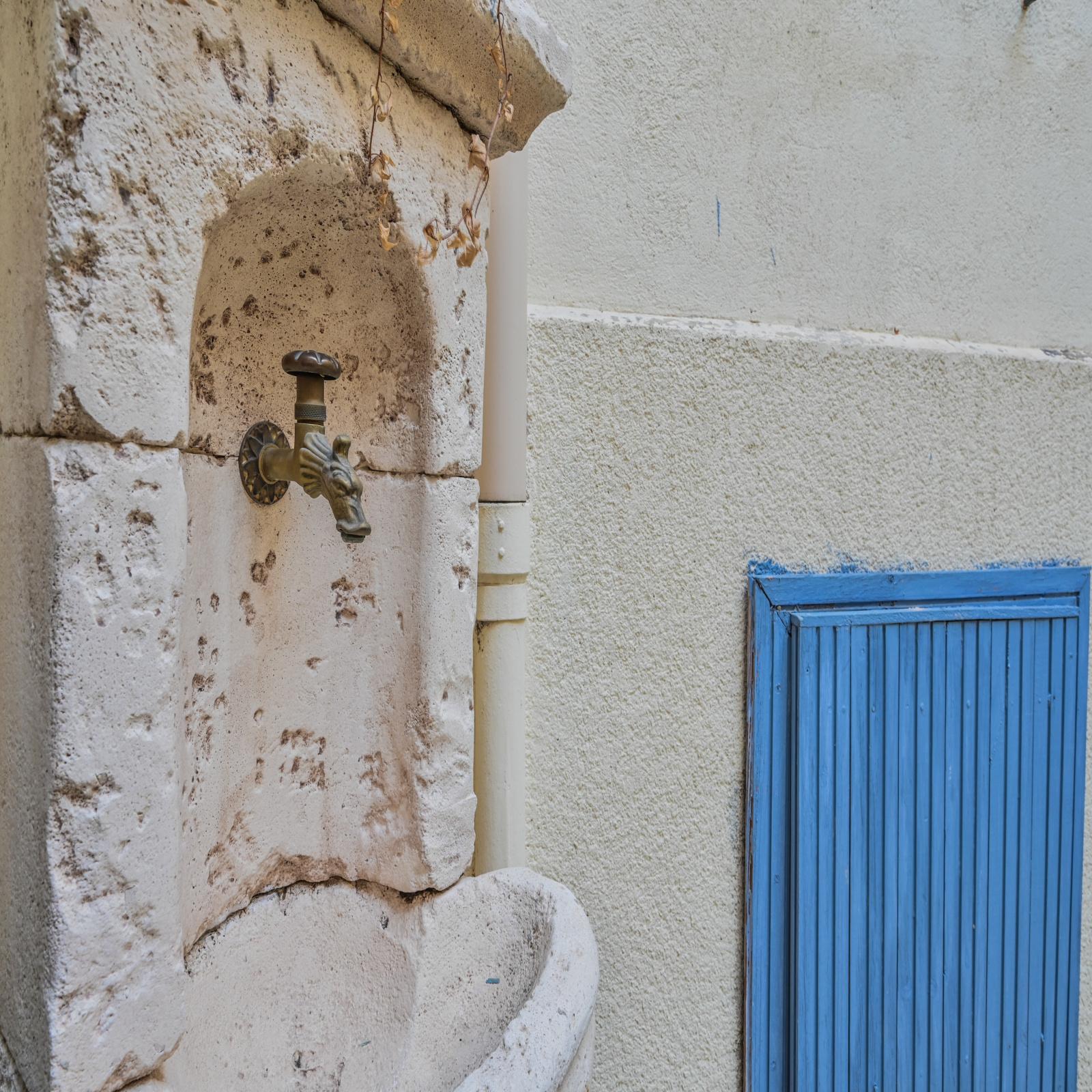Image_, Maison, Gémenos, ref :1687CT