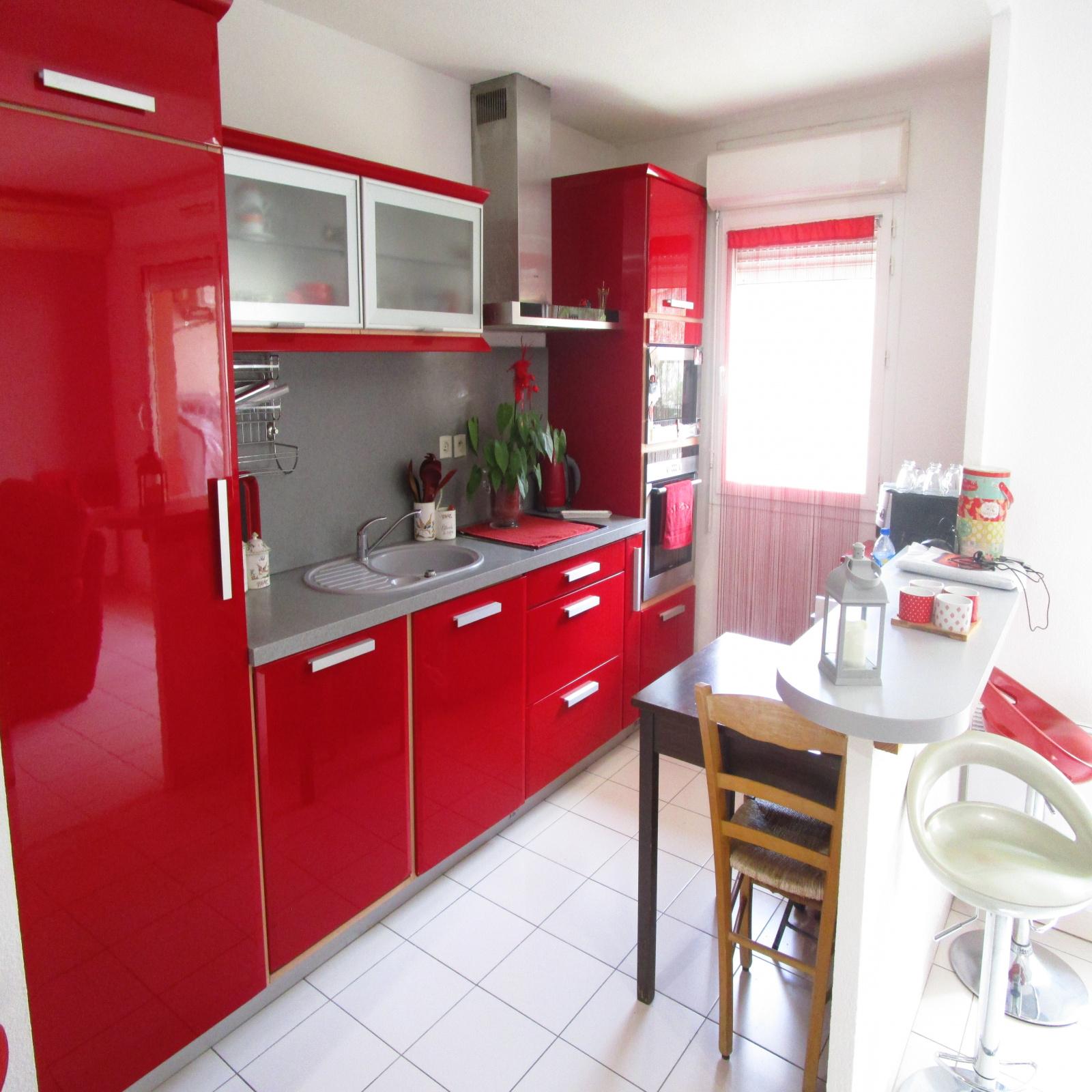 Image_, Appartement, Saint-Zacharie, ref :1709MM