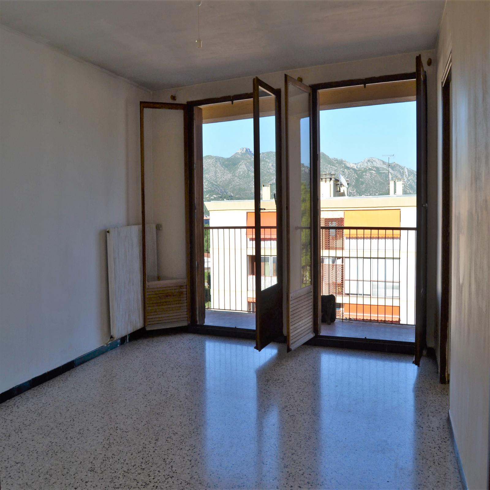 Image_, Appartement, Aubagne, ref :SQVAP260011845