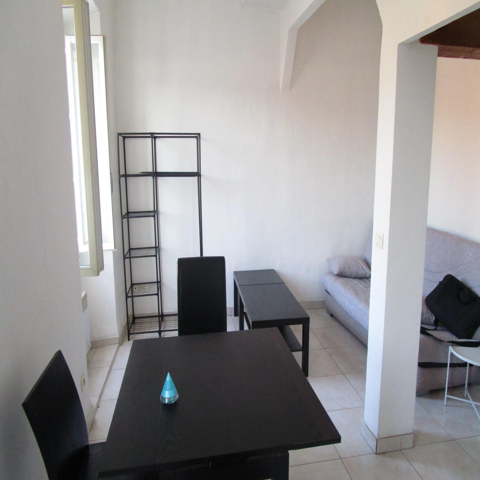 Image_, Appartement, Saint-Zacharie, ref :1598