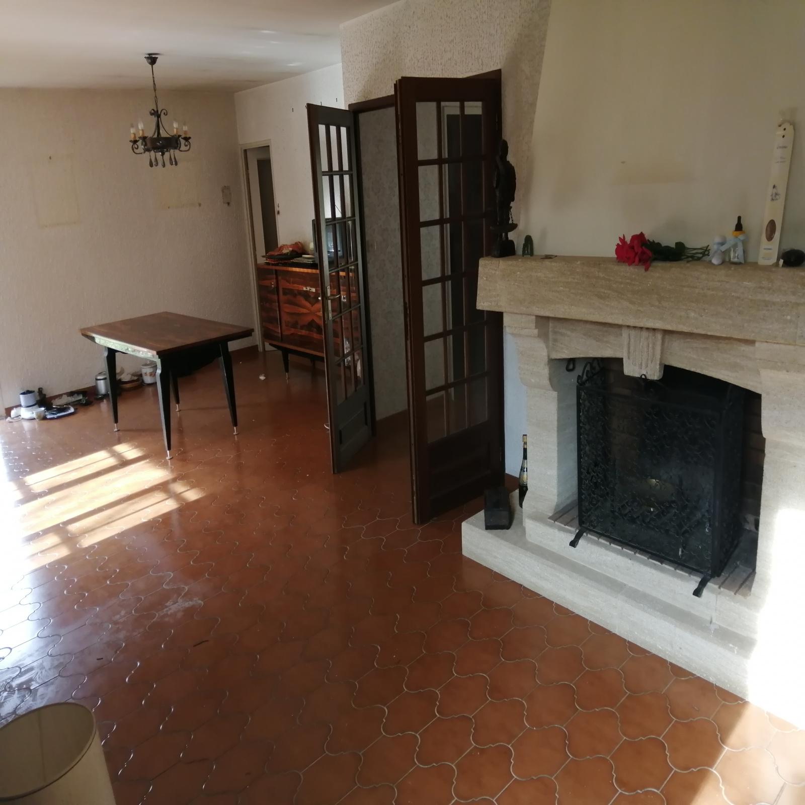 Image_, Maison, Saint-Zacharie, ref :1700