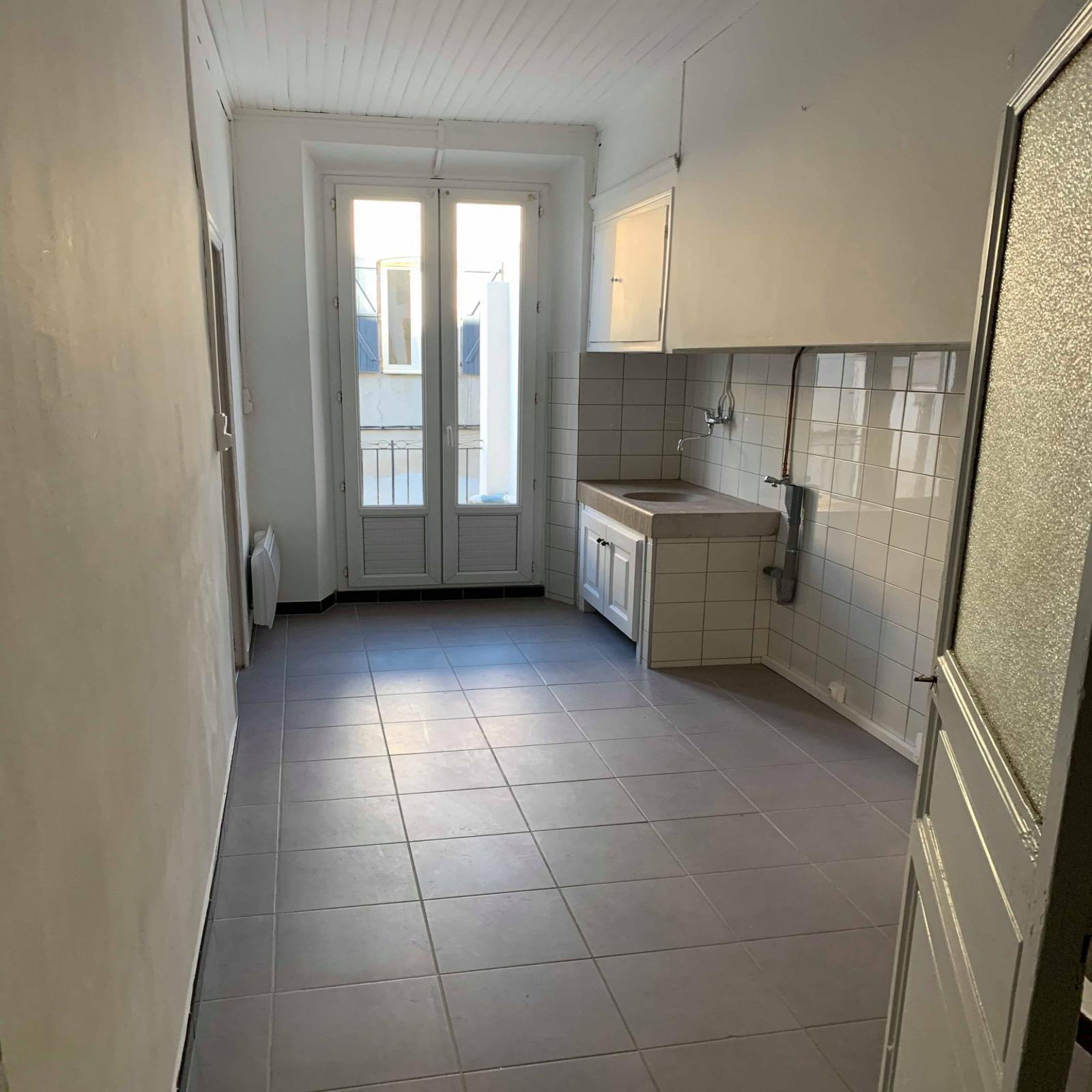 Image_, Appartement, Roquevaire, ref :1752