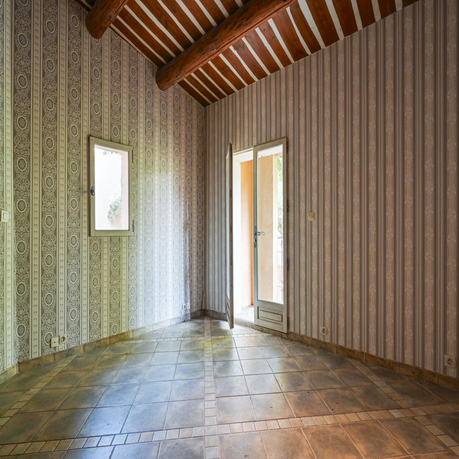 Image_, Maison, Roquevaire, ref :1790