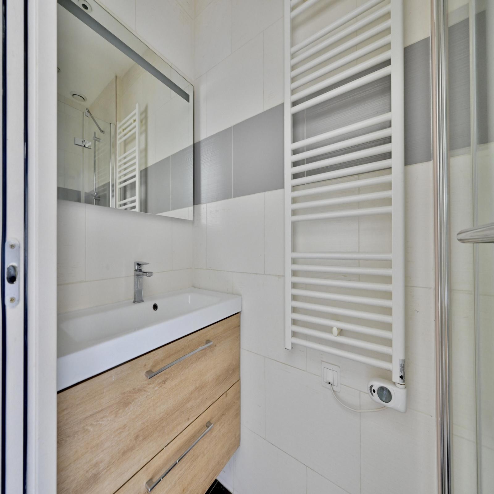 Image_, Appartement, Marseille, ref :1721