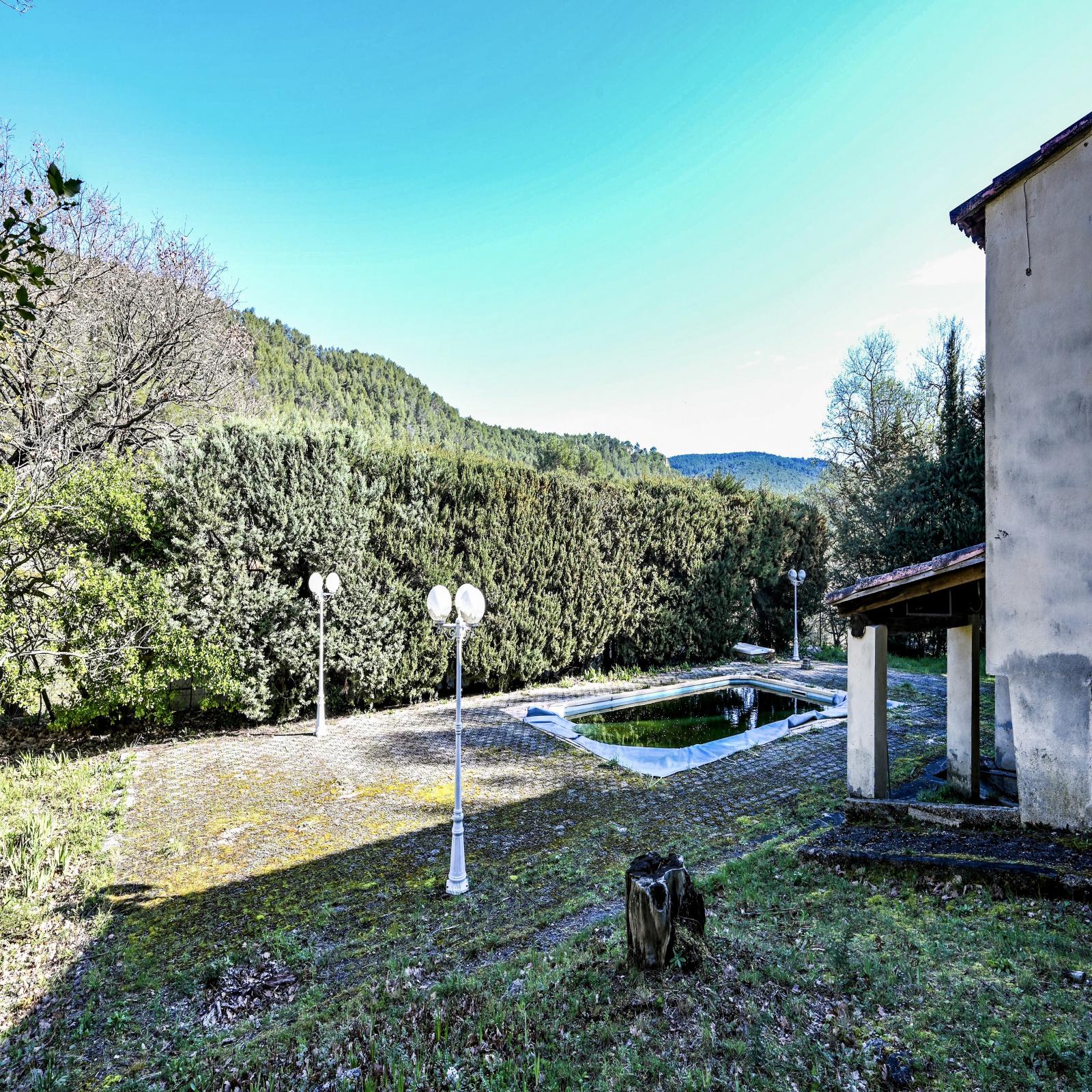 Image_, Maison, La Bouilladisse, ref :1712
