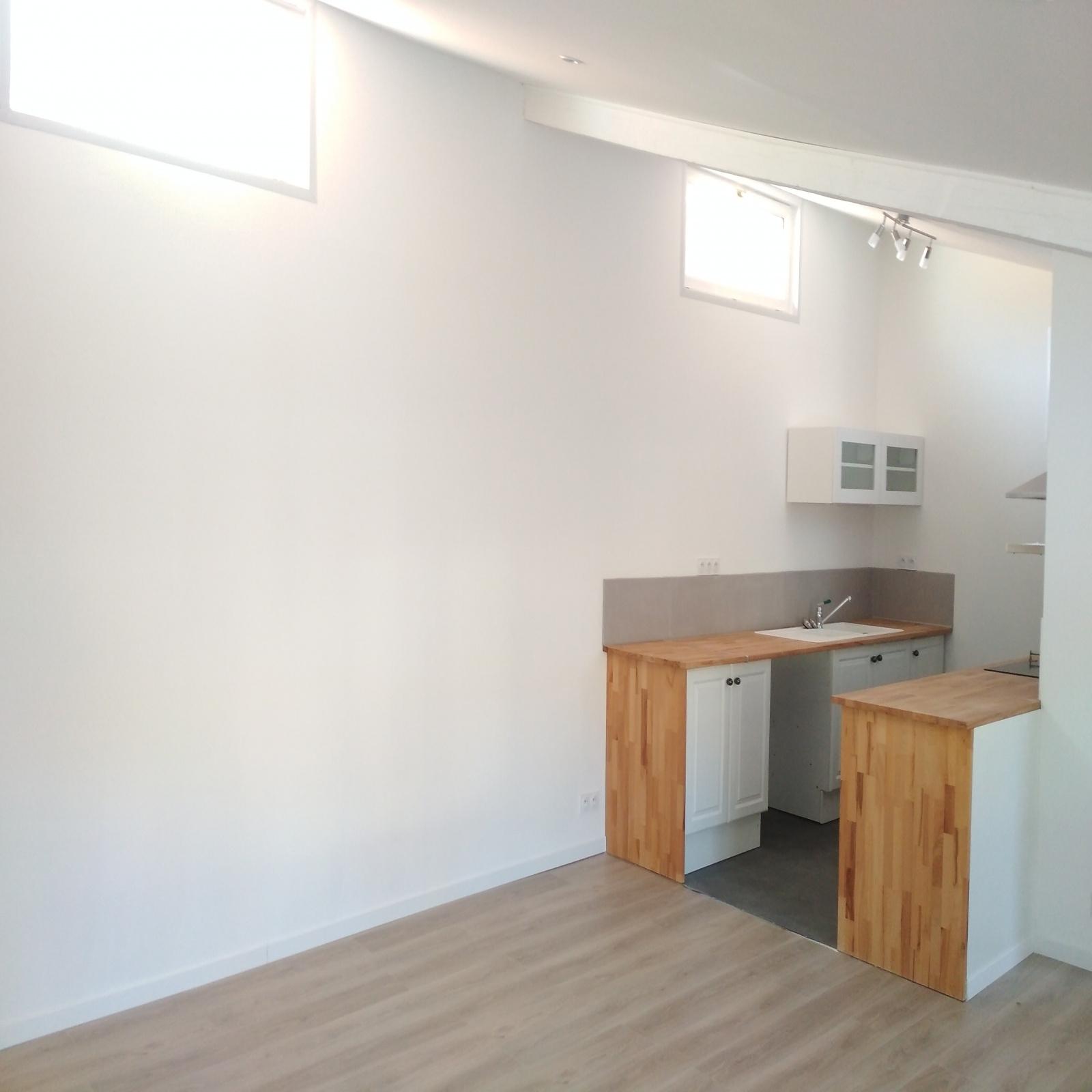 Image_, Appartement, Saint-Zacharie, ref :1705MM