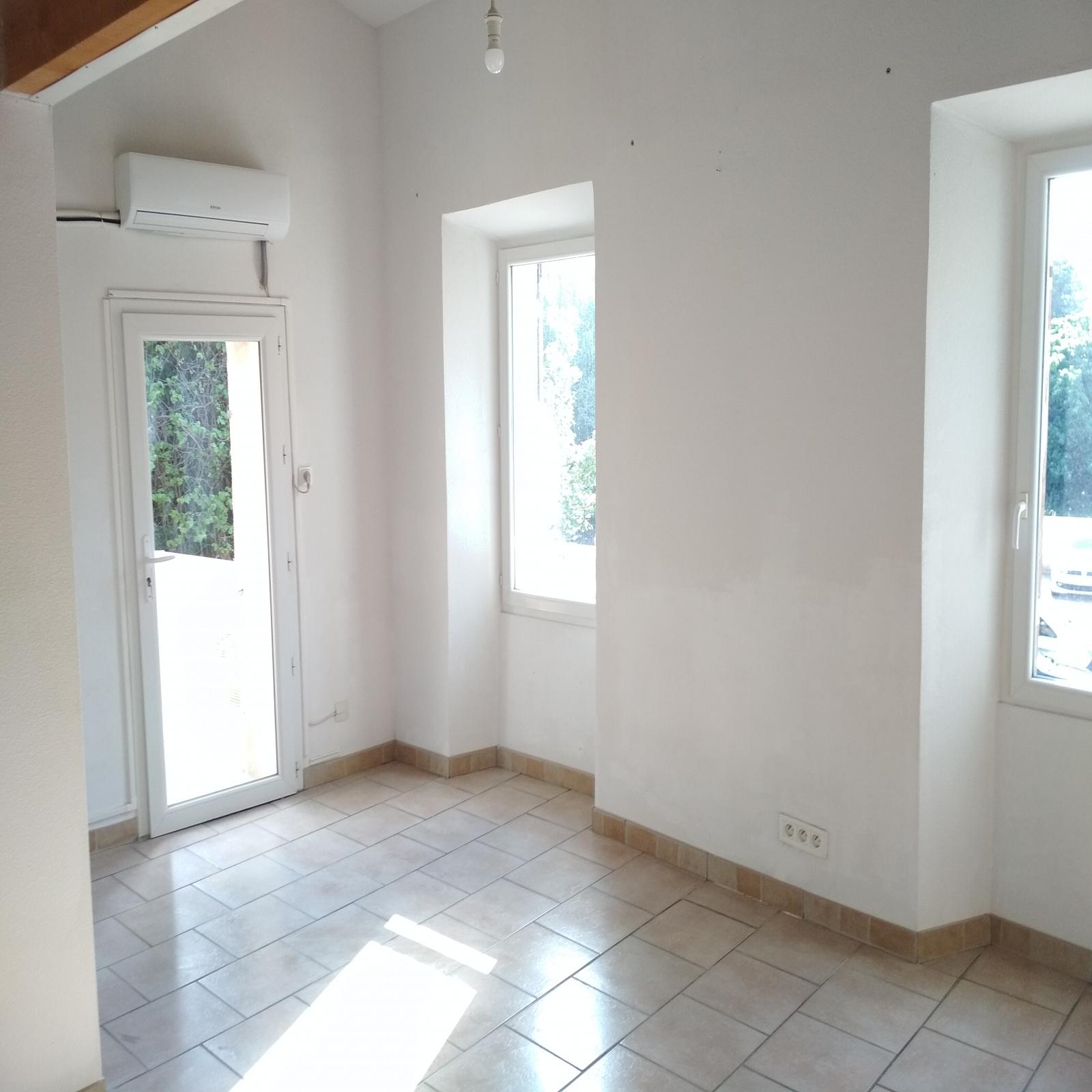 Image_, Appartement, Nans-les-Pins, ref :1730