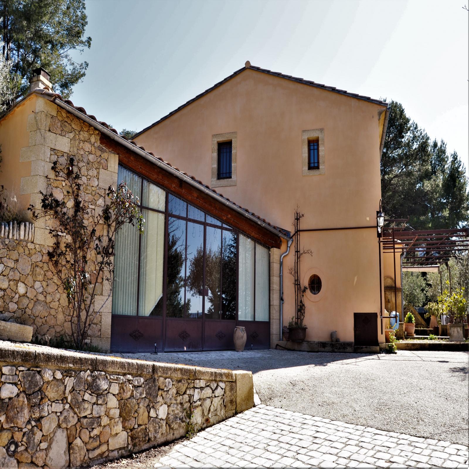 Image_, Maison, Roquevaire, ref :1669