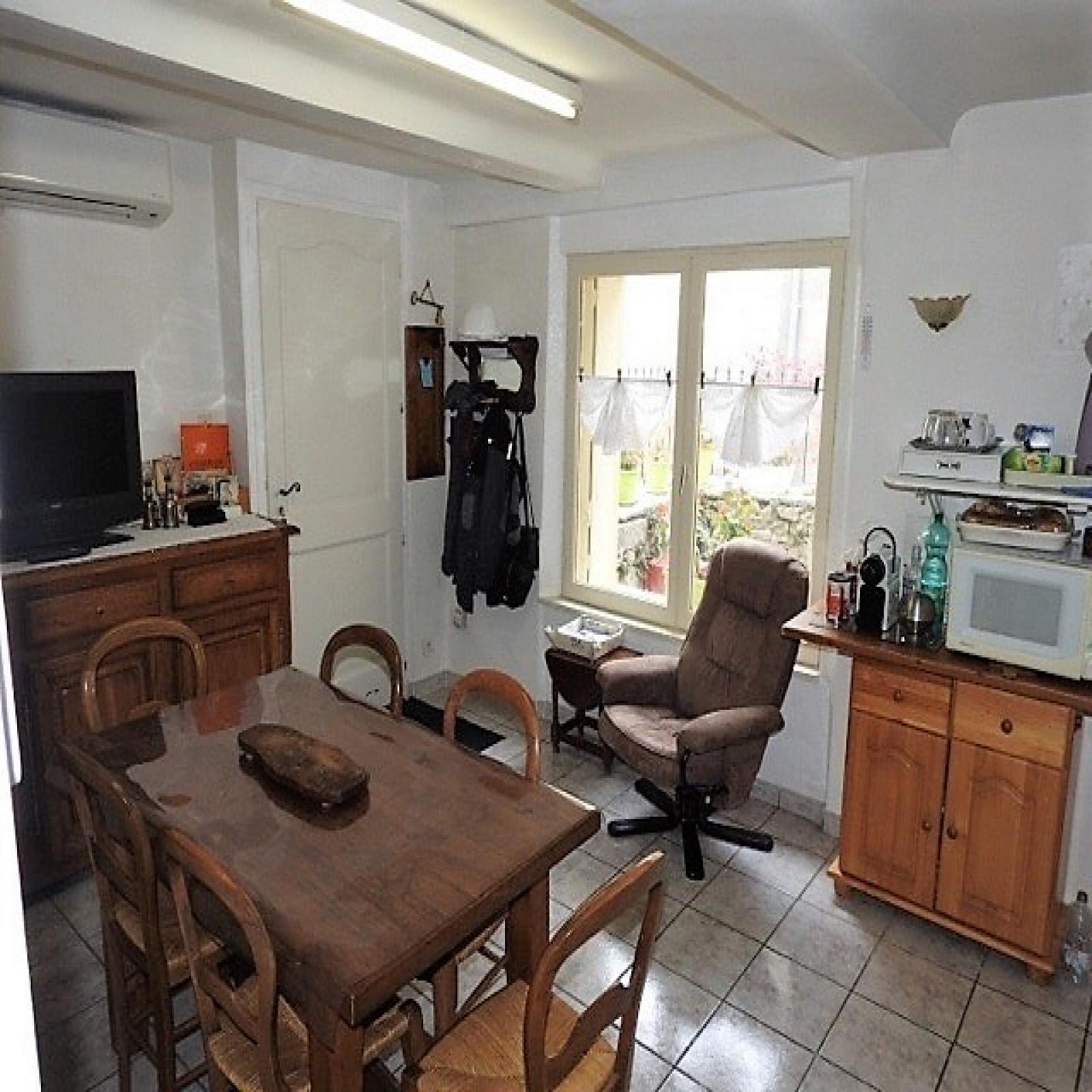 Image_, Maison de village, Revest-du-Bion, ref :1765