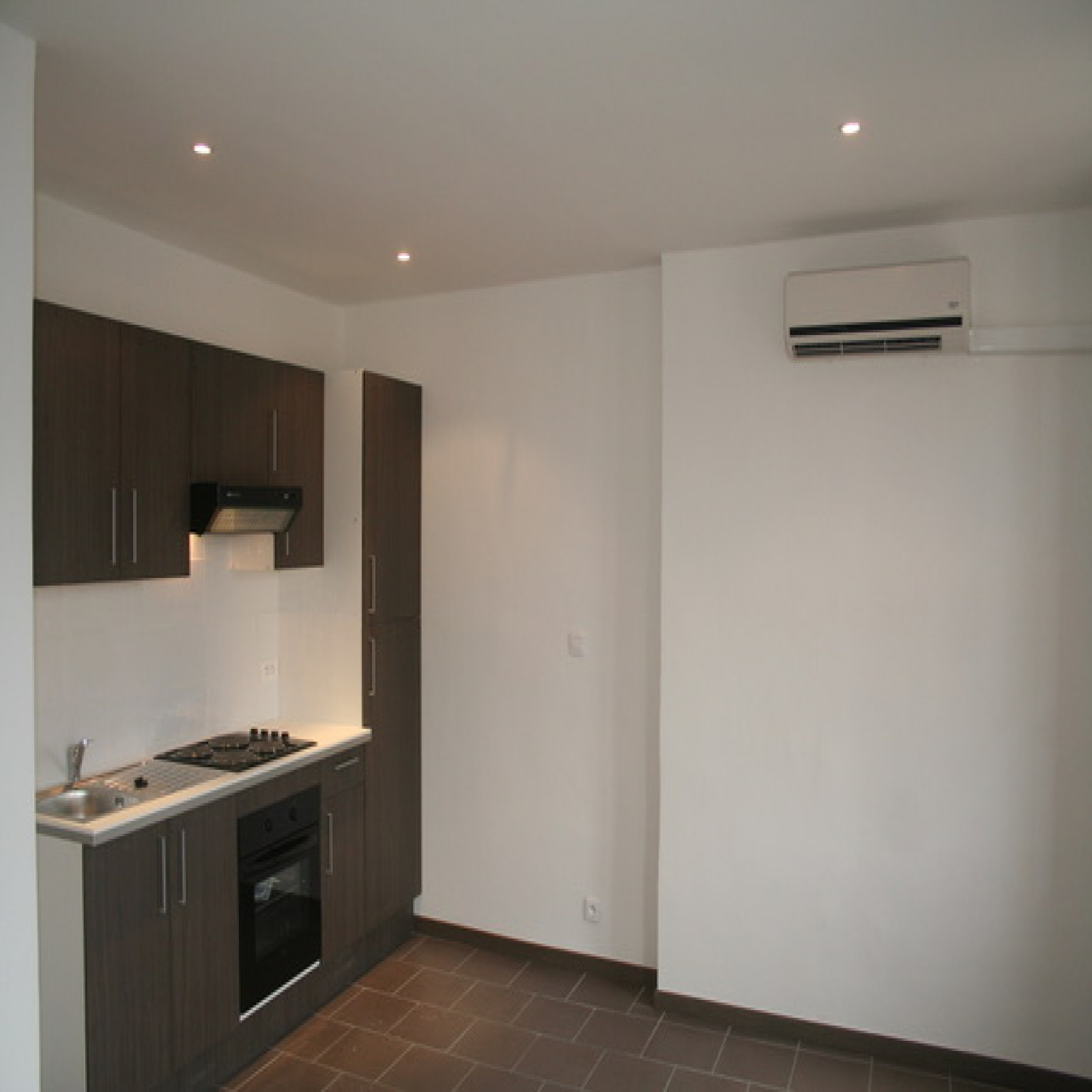 Image_, Appartement, Aubagne, ref :1763
