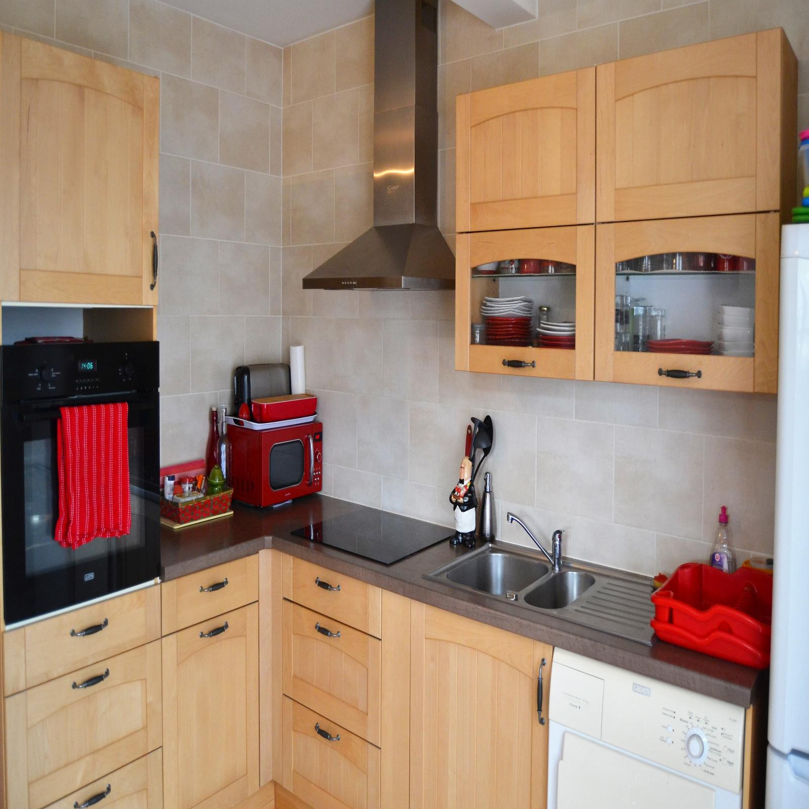 Image_, Appartement, Bouc-Bel-Air, ref :1771