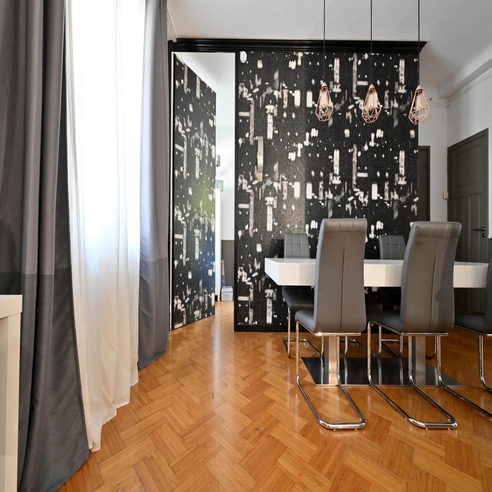 Image_, Appartement, Marseille, ref :1764