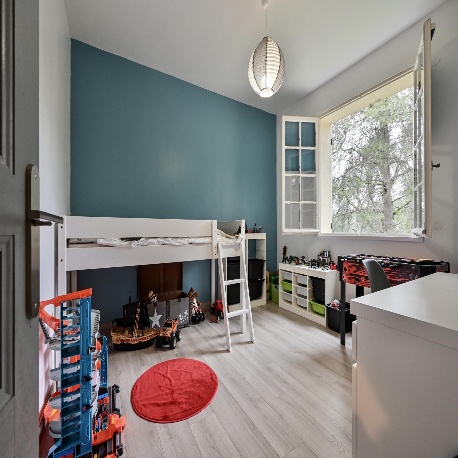Image_, Maison, Aubagne, ref :1702