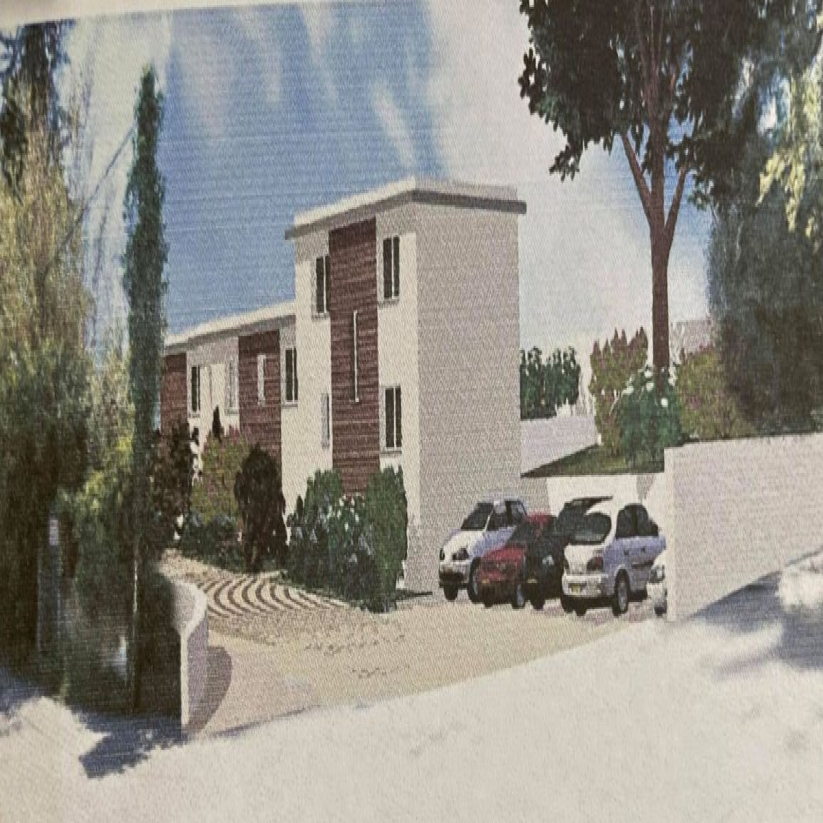 Image_, Villa, Aubagne, ref :1793