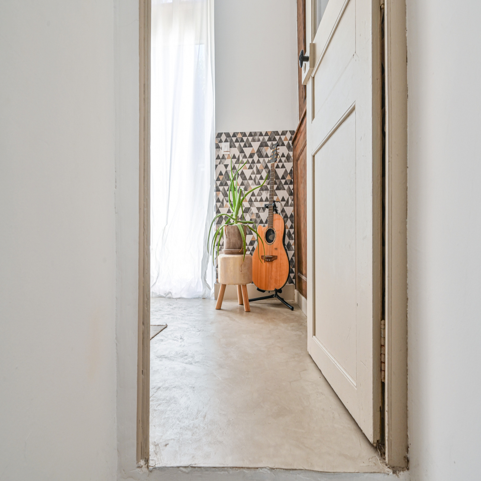 Image_, Maison, Roquevaire, ref :1805