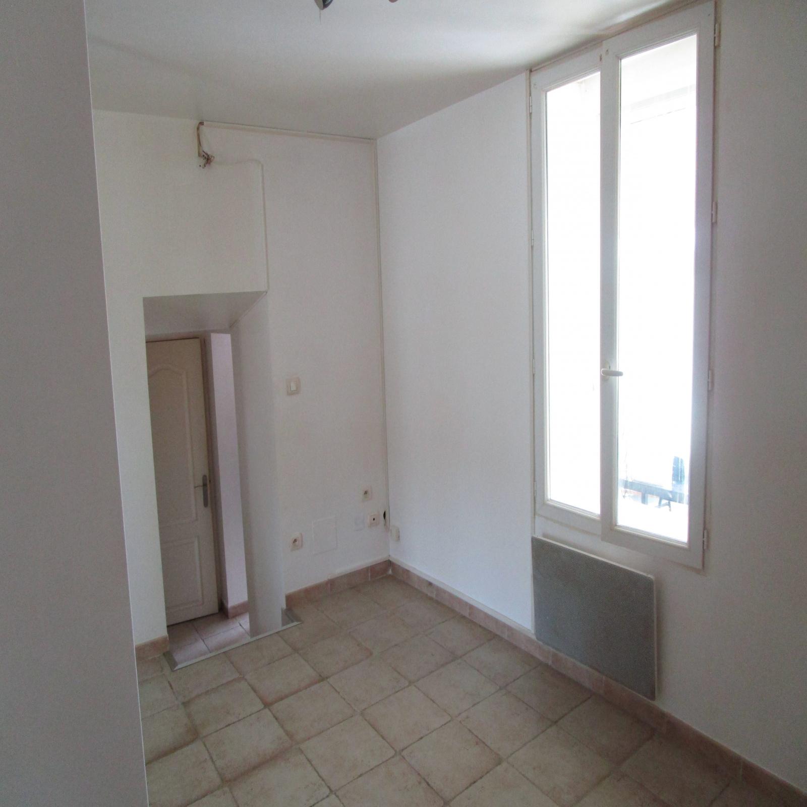 Image_, Appartement, La Bouilladisse, ref :1748