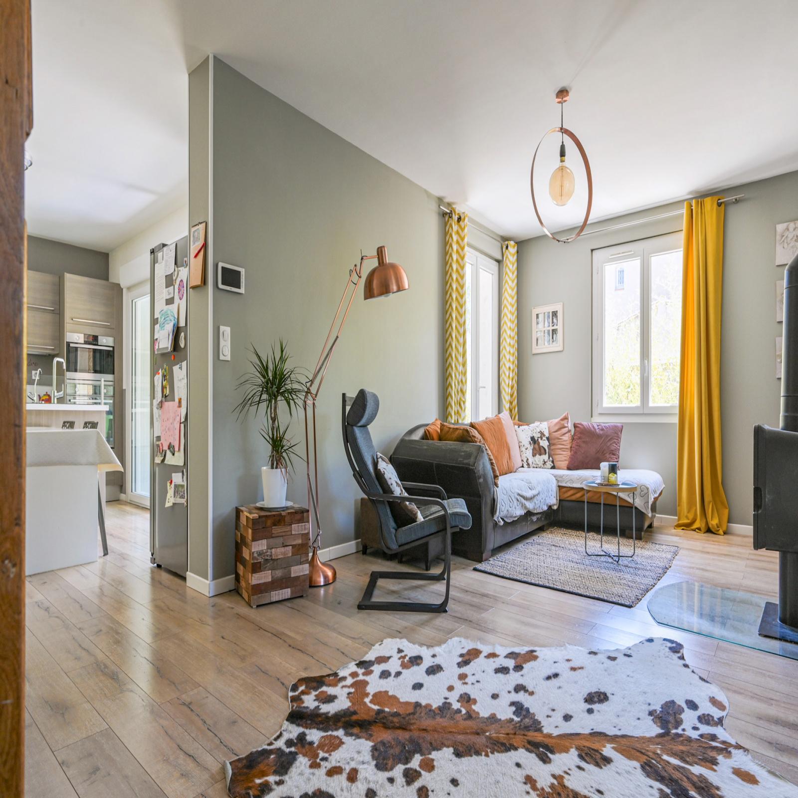 Image_, Maison, Nans-les-Pins, ref :1788MM