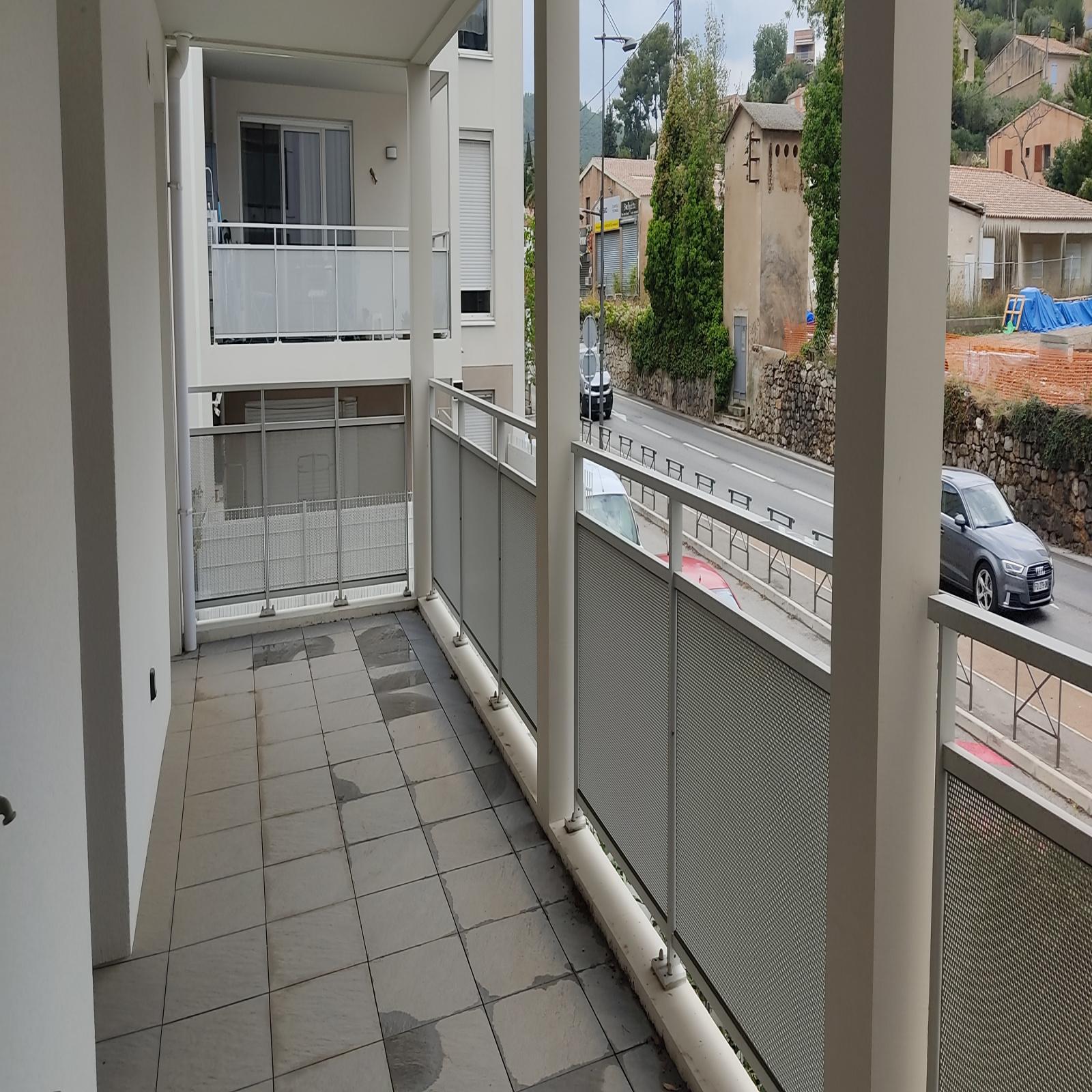 Image_, Appartement, Roquevaire, ref :1818