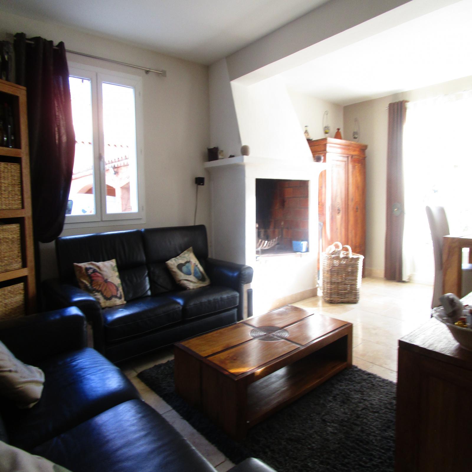 Image_, Maison, Saint-Maximin-la-Sainte-Baume, ref :1704CT