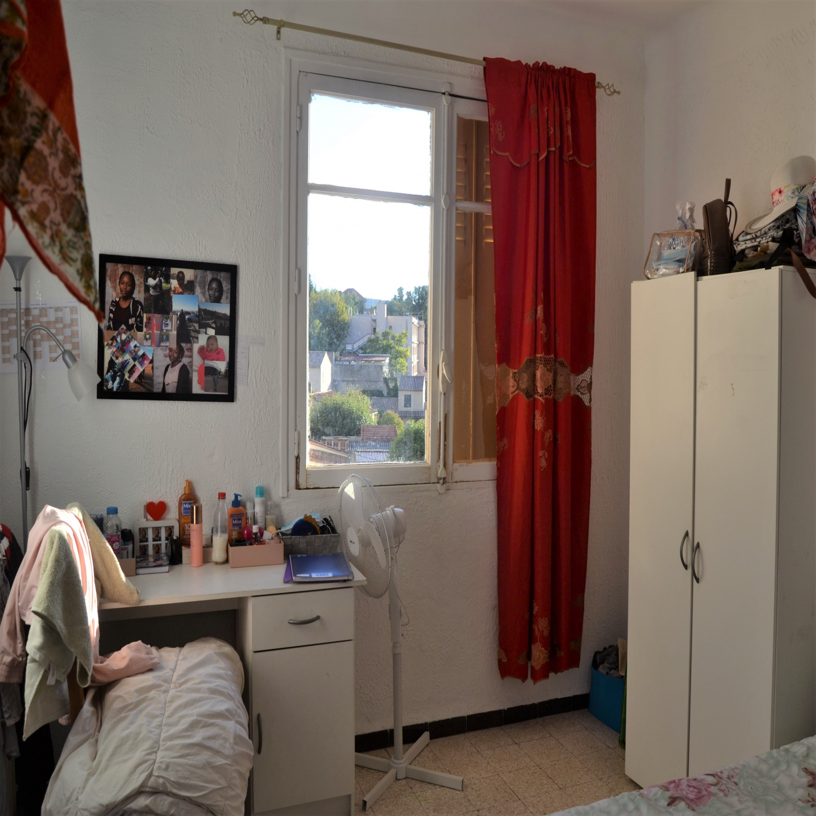 Image_, Appartement, Aubagne, ref :1754