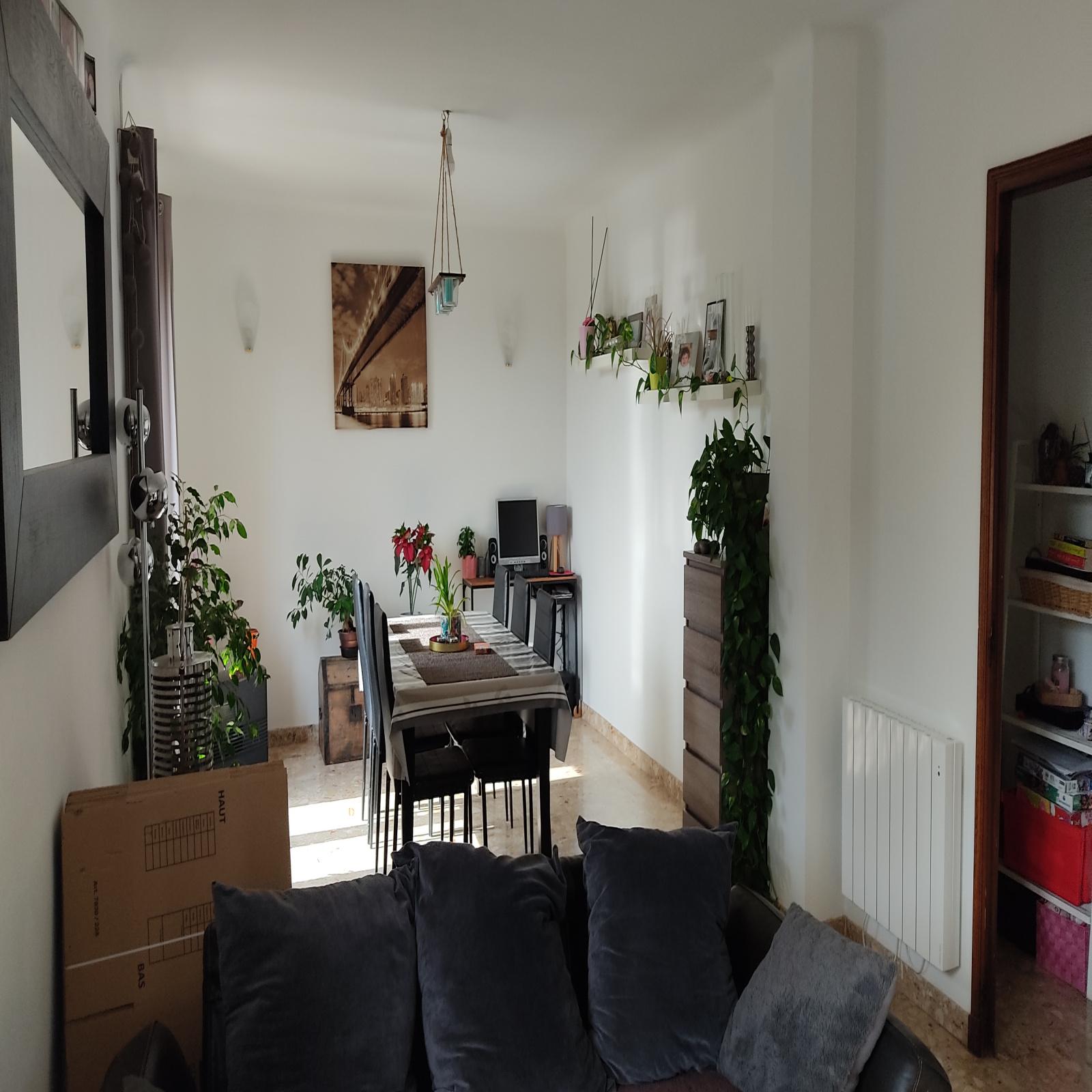 Image_, Appartement, Saint-Zacharie, ref :1786