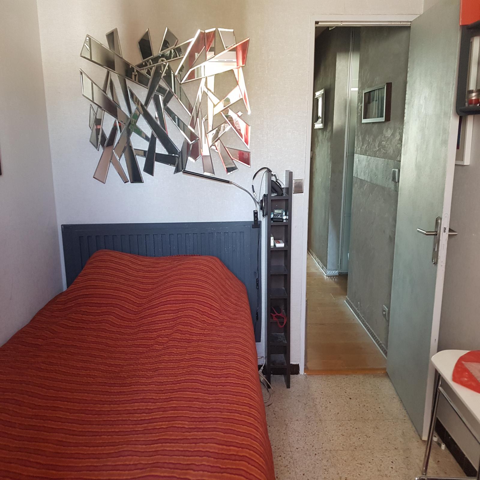Image_, Appartement, Marseille, ref :1665