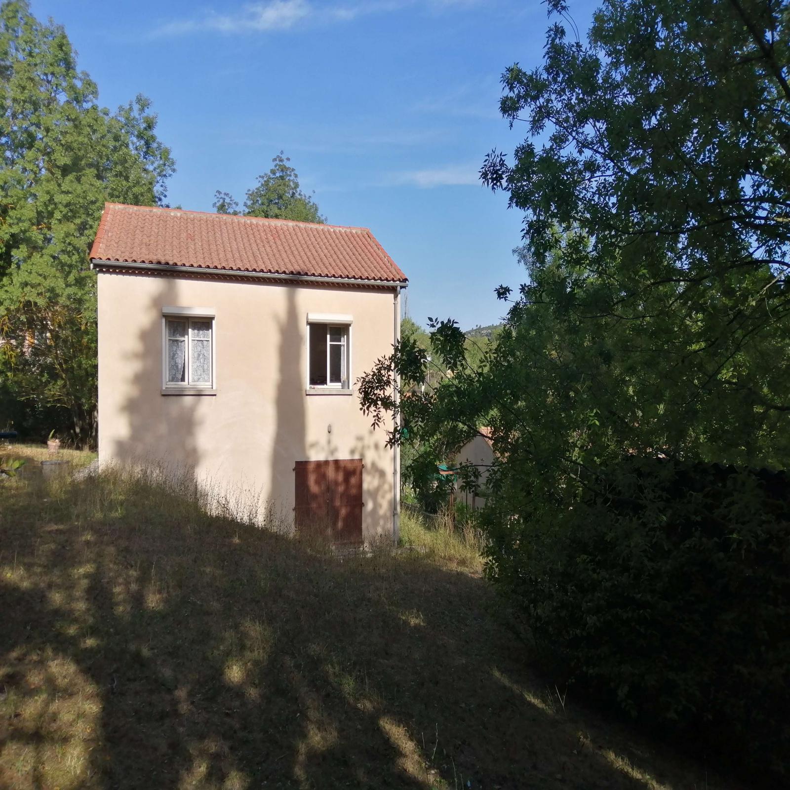 Image_, Maison, Peypin, ref :1810