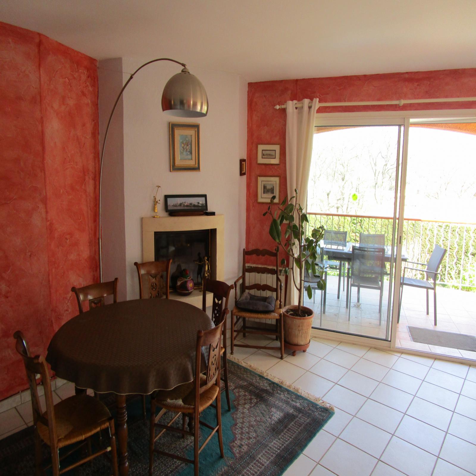 Image_, Maison, Auriol, ref :1783