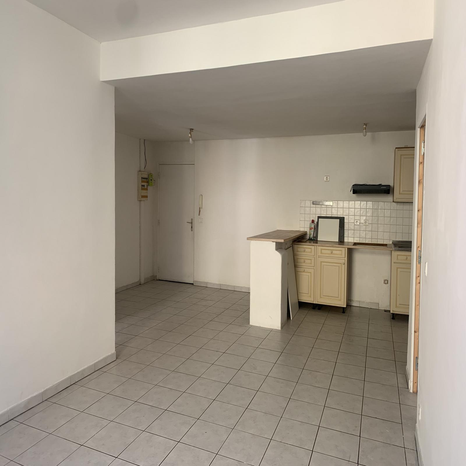 Image_, Appartement, Aubagne, ref :1816