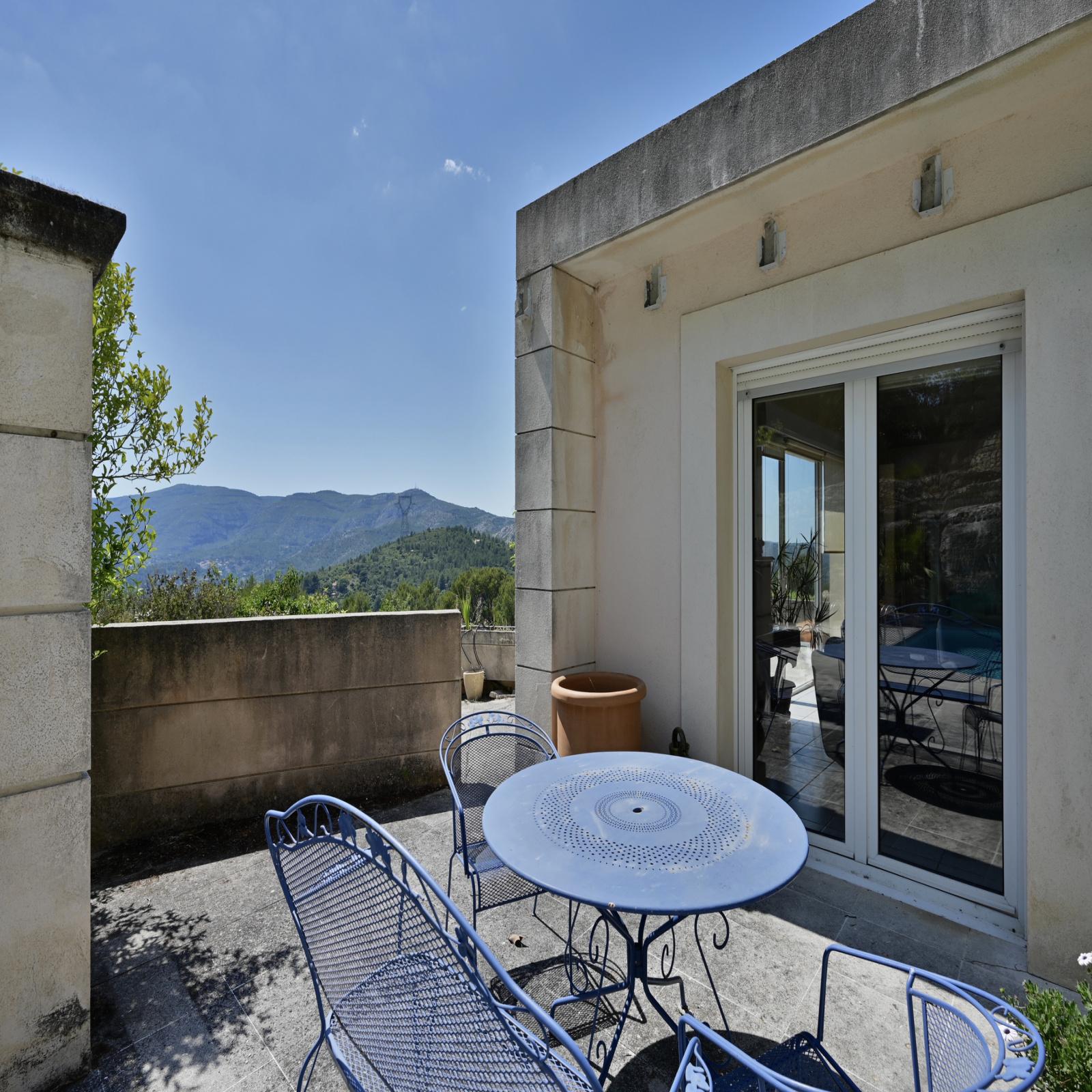 Image_, Villa, Auriol, ref :1727