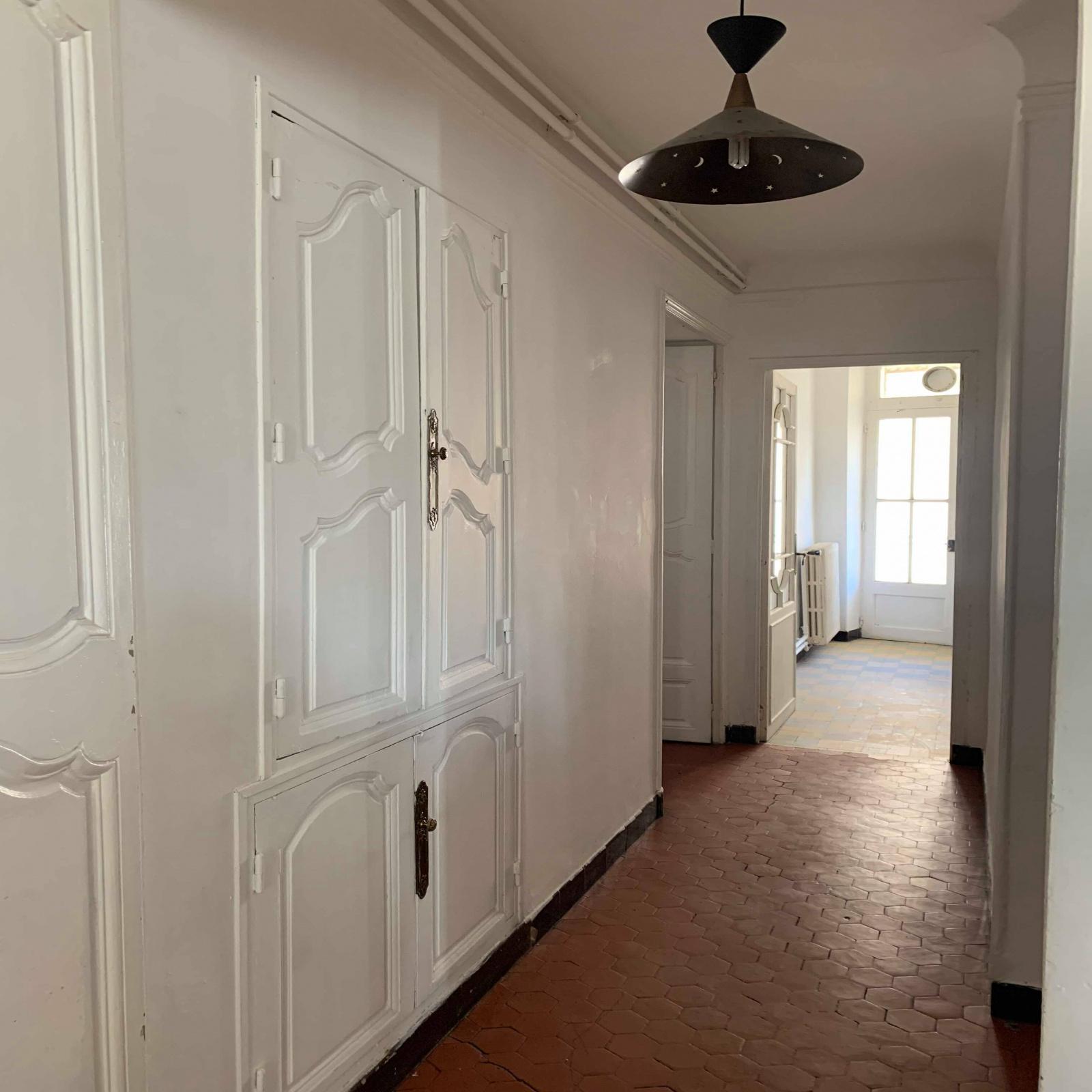 Image_, Appartement, Roquevaire, ref :1711
