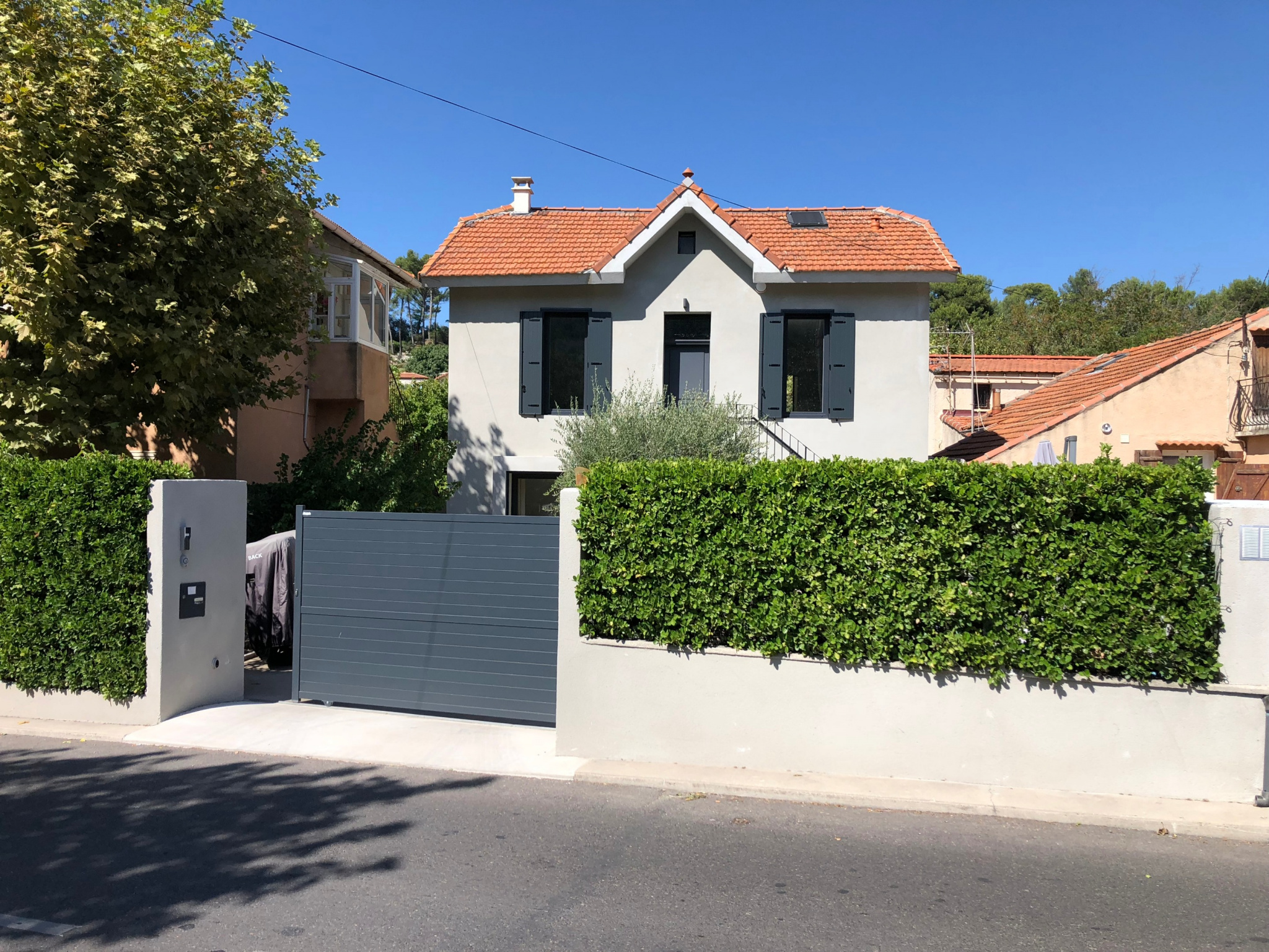 Image_7, Maison, Aubagne, ref :AVMA120002794