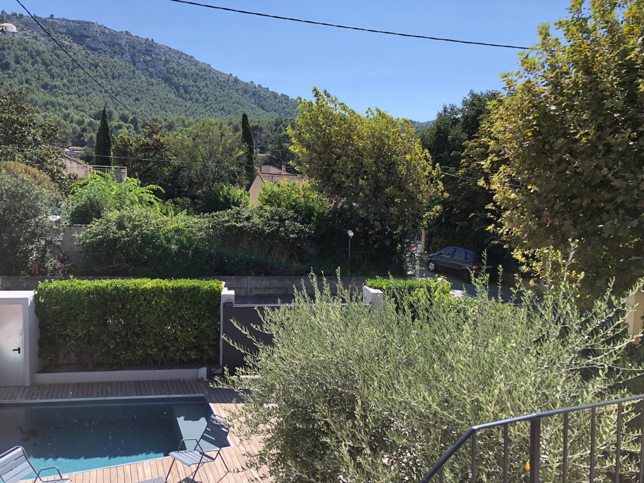 Image_3, Maison, Aubagne, ref :AVMA120002794