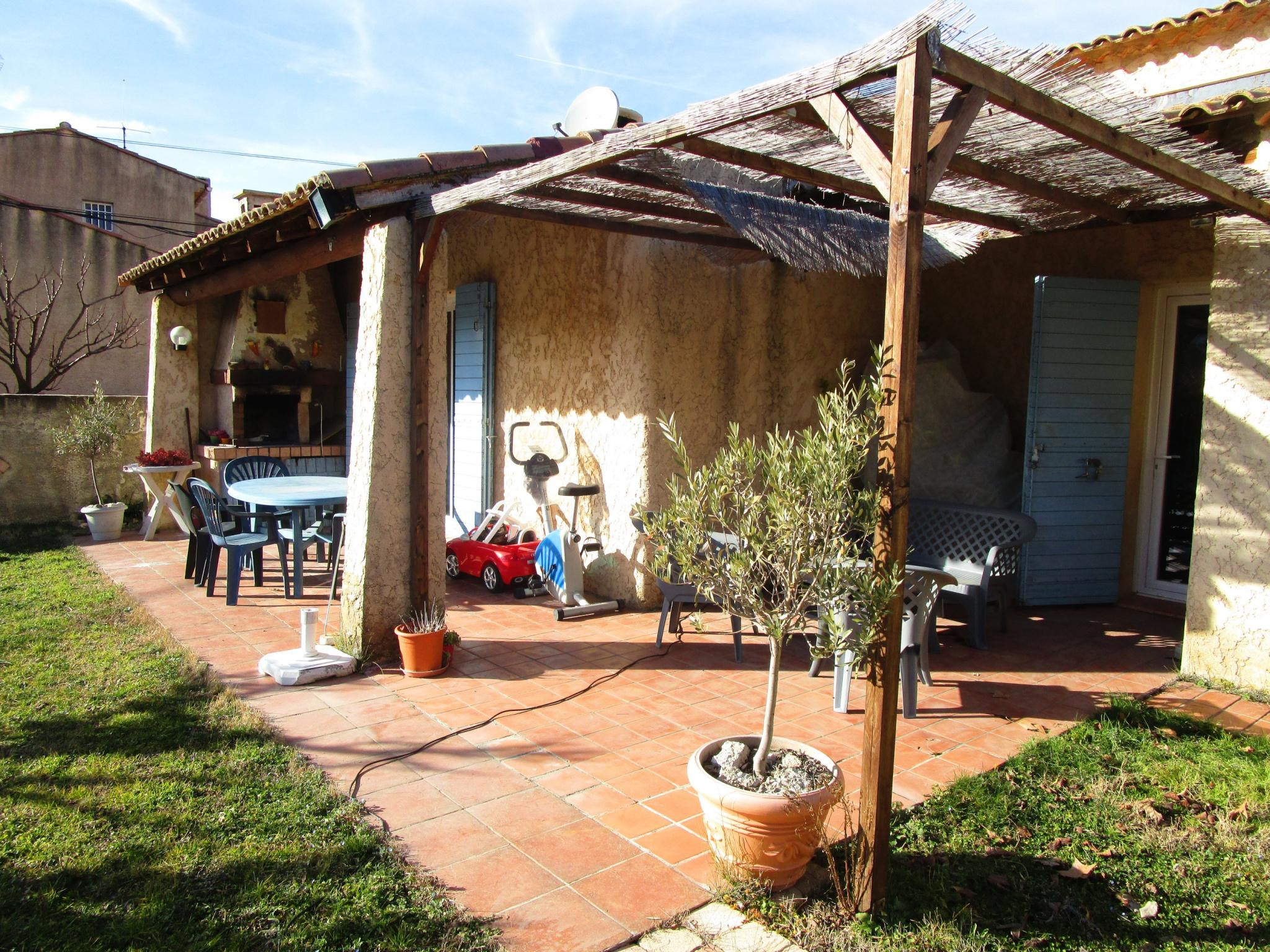 Image_3, Maison, Auriol, ref :1642