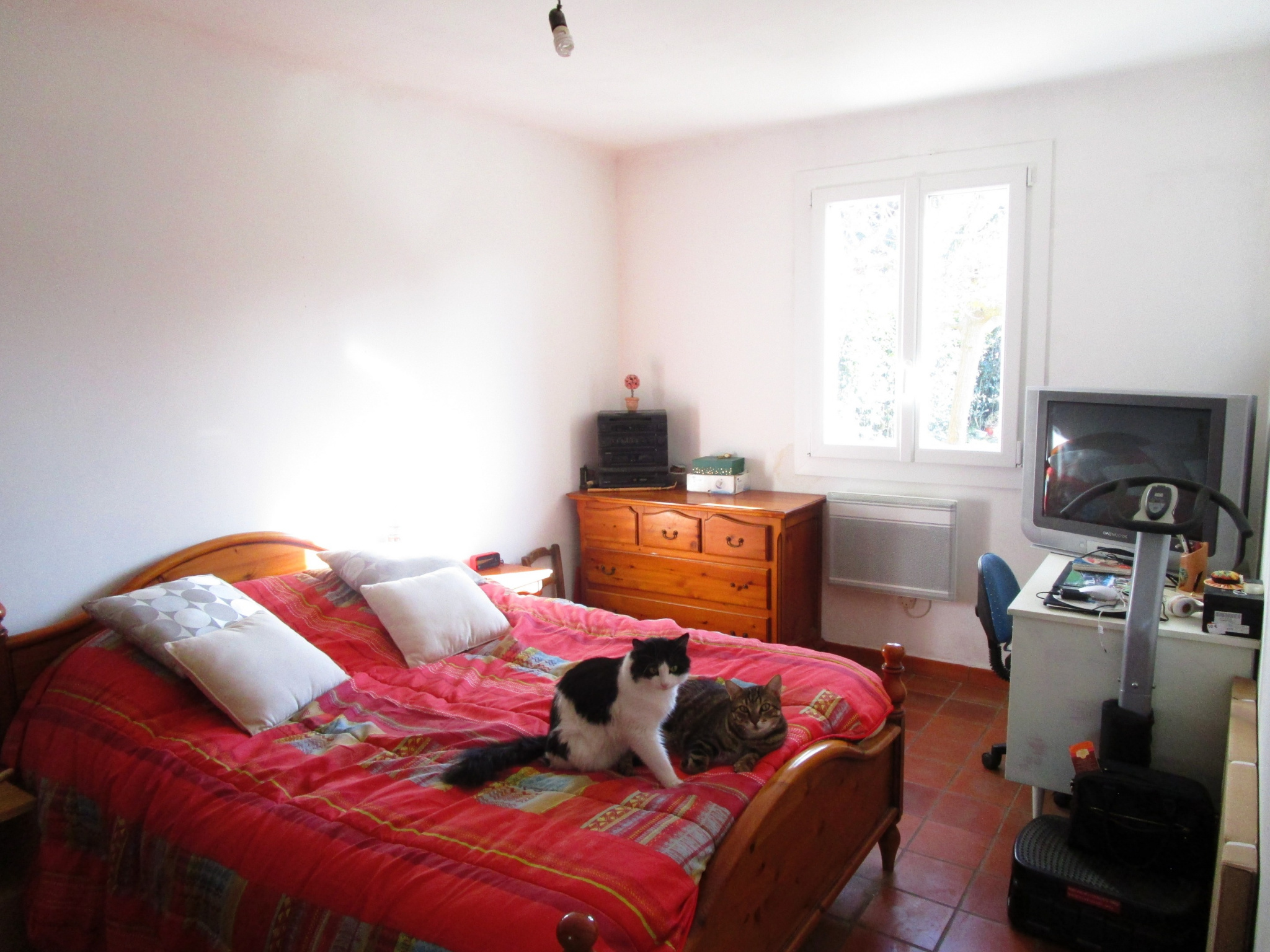 Image_11, Maison, Auriol, ref :1642