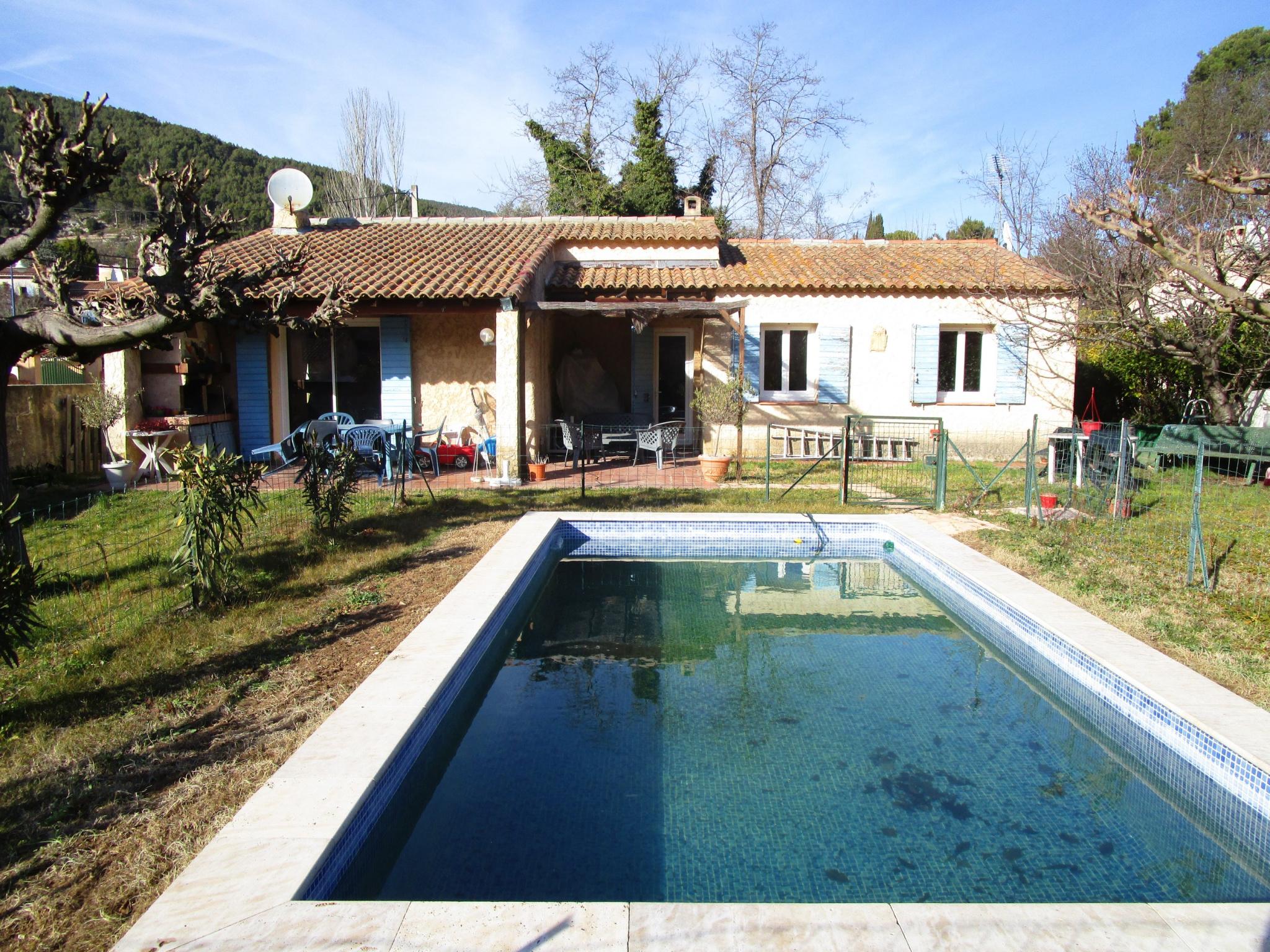 Image_1, Maison, Auriol, ref :1642