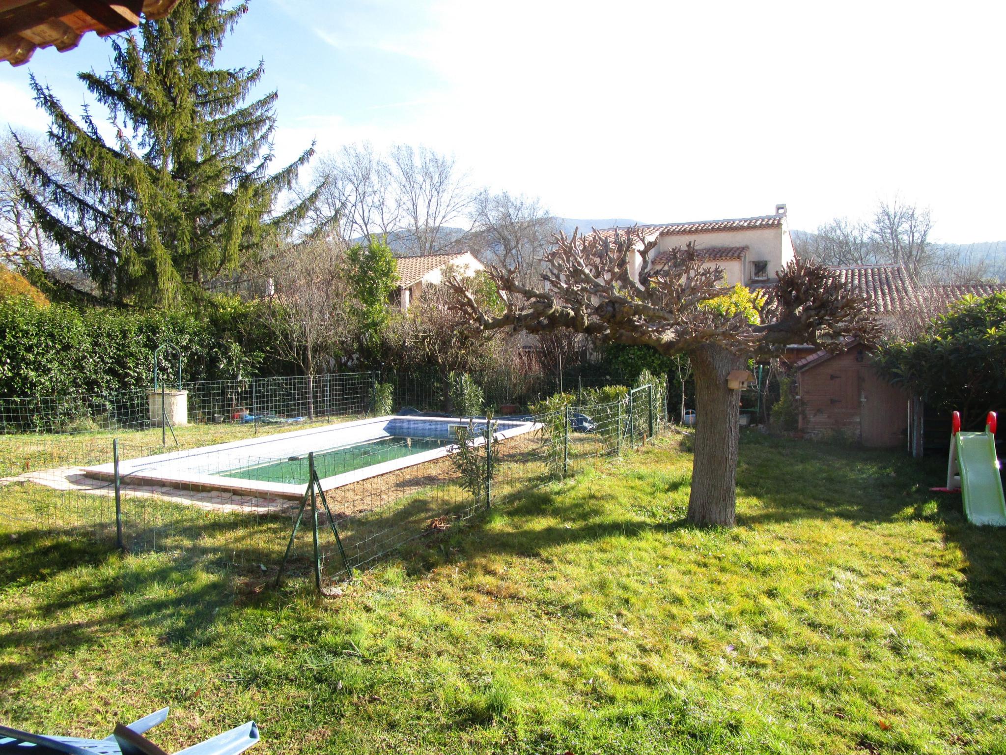 Image_2, Maison, Auriol, ref :1642