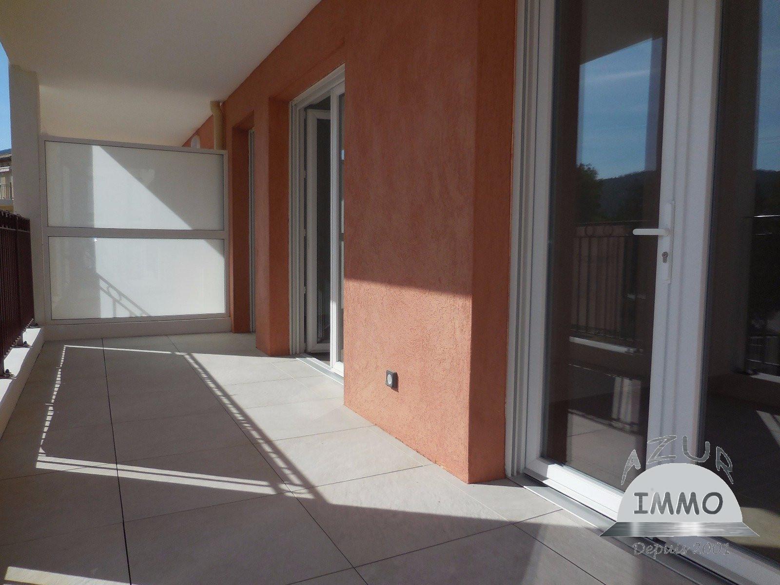 location appartement t3 st zacharie