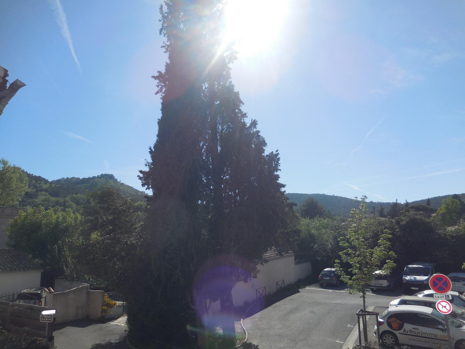 Image_12, Maison, Nans-les-Pins, ref :1576
