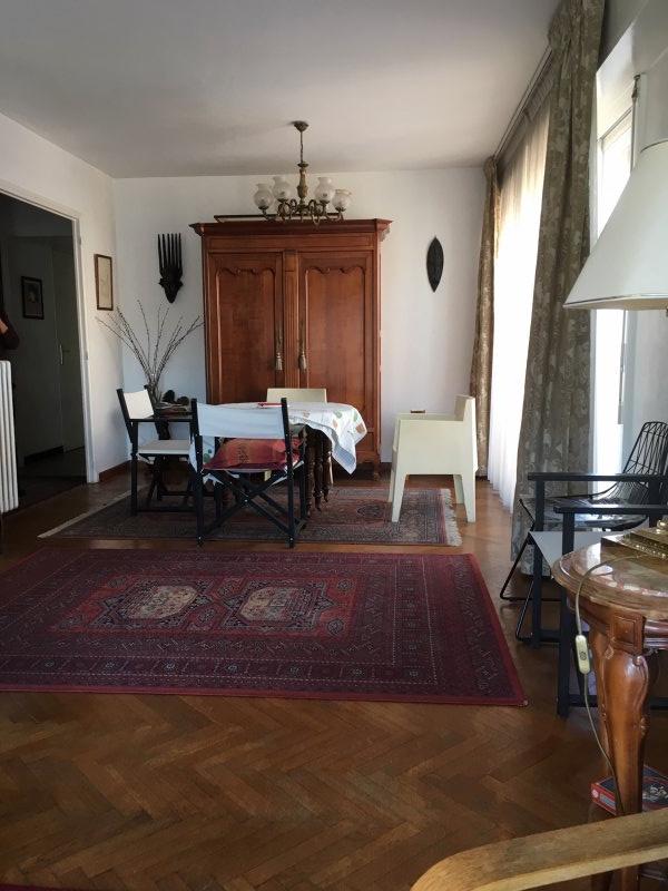 Image_4, Appartement, Marseille, ref :AVAP120005657