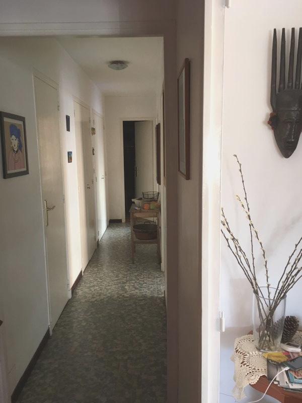 Image_7, Appartement, Marseille, ref :AVAP120005657