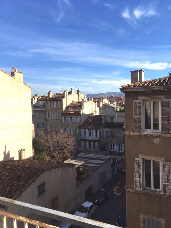 Image_2, Appartement, Marseille, ref :AVAP120005657