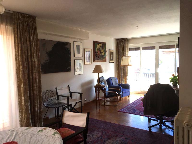 Image_1, Appartement, Marseille, ref :AVAP120005657