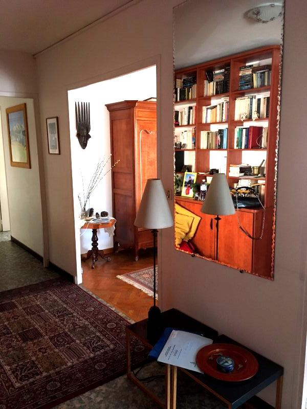 Image_3, Appartement, Marseille, ref :AVAP120005657